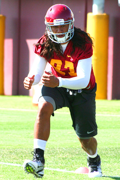 Jinx Polynesian Sports Blog: Pomee eager to get started ...
