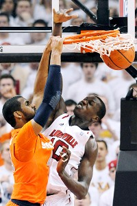 James Southerland