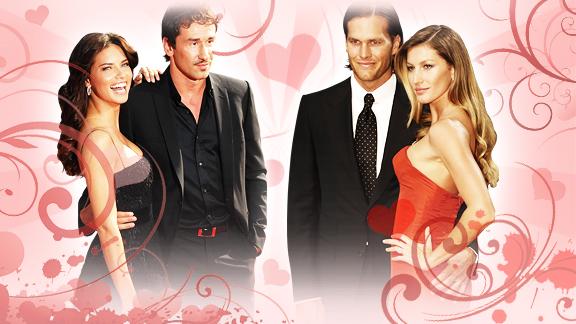 Page 2 Valentine's Day