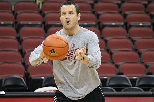 Jeff Walz