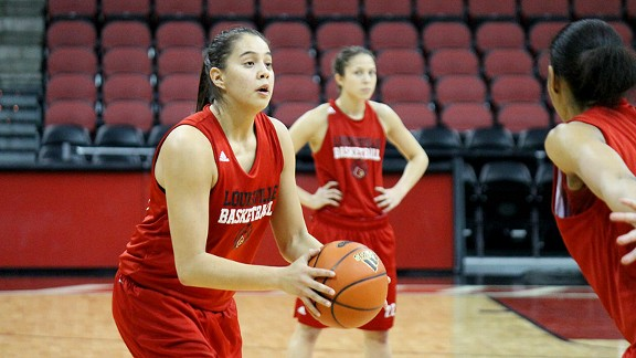Shoni and Jude Schimmel