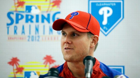 Papelbon's song gets drop-kicked