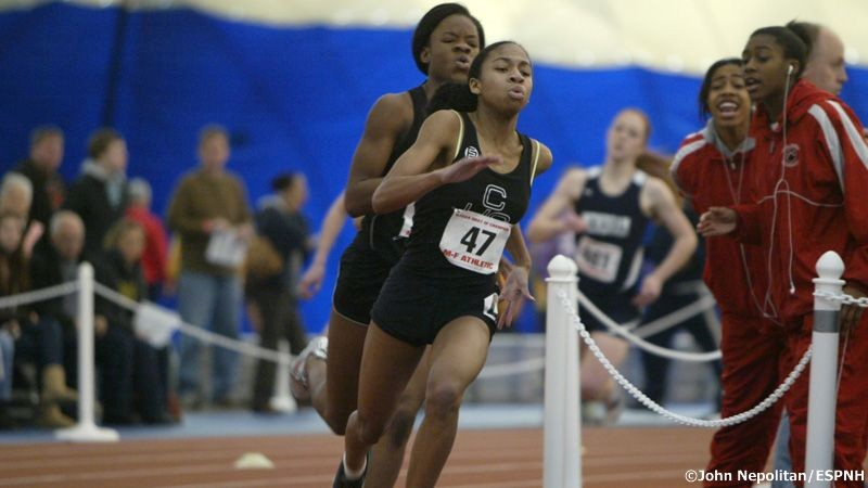 2012 NJ Indoor MOC Girls