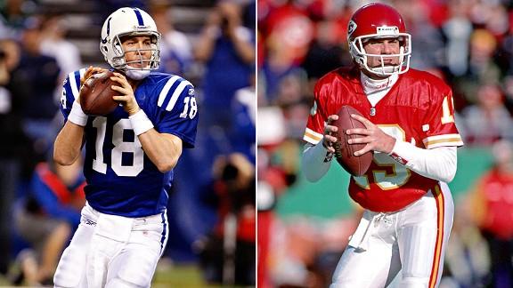Manning/Montana