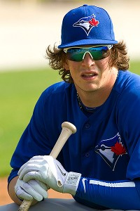 Colby Rasmus