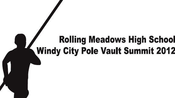 Windy City Pole Vault Summit