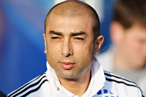 Di Matteo