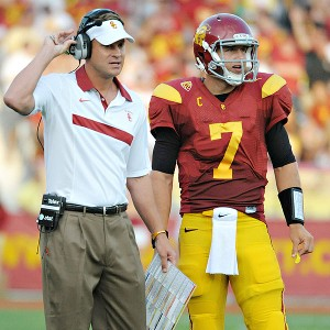 Barkley/Kiffin