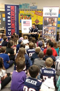 Catching up with Zoltan Mesko - New England Patriots Blog - ESPN