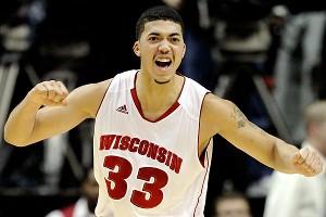 Wisconsin's Rob Wilson