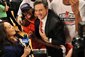 Pitino