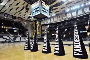 Vanderbilt Court