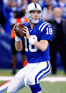 Manning