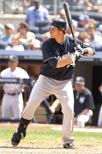 Mat Gamel