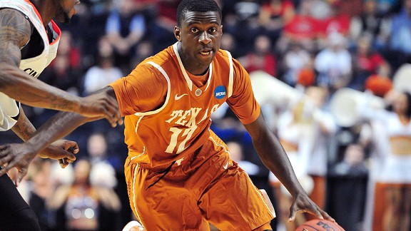 Myck Kabongo