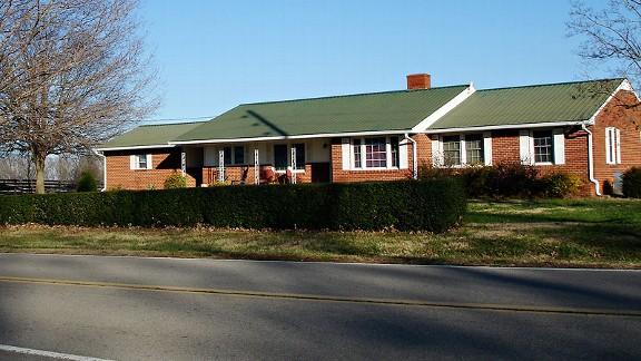Summitt House