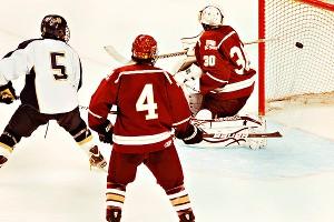 Malden Catholic Hockey