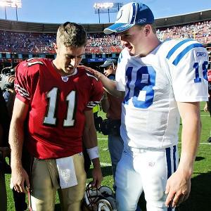 Smith/Manning