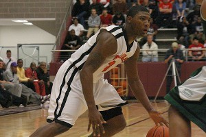 Marcus Smart, Marcus, Texas, Gatorade POY, boys