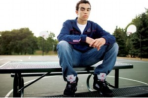 Gatorade POY, Tyus Jones, Minnesota, Apple Valley, boys