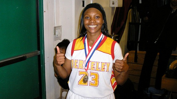 California high school girls basketball,CIF state championships