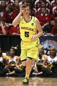 Brady Heslinp
