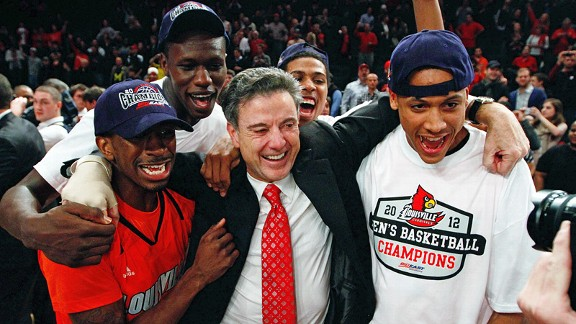 Espn_u_pitino_d1_576