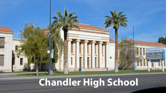 middle eastern singles in chandlers valley Campus watch demands academic integrity in north american middle east studies the single use of the phrase in the maccabean walter m chandler statement.