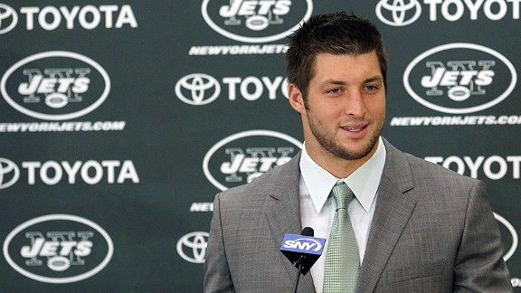 http://a.espncdn.com/photo/2012/0326/nfl_g_tebow_d1_576.jpg