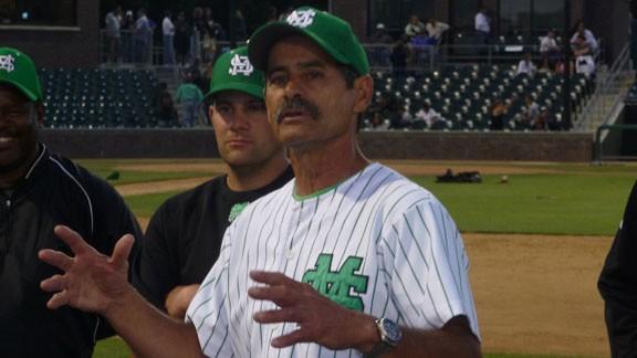 California high school baseball,Cal-Hi Sports Top 20 rankings