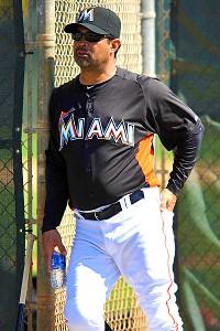 MLB 2012 Season Offers Something New For Everyone