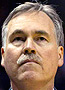 D'Antoni