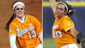 Renfroe Sisters