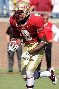 Karlos Williams