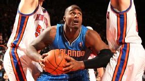 Knicks Defense