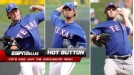 Holland-Darvish-Harrison