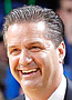 Calipari
