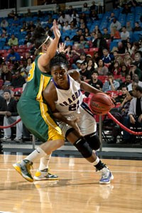 California high school girls basketball,CIF Sac-Joaquin Section