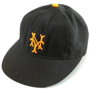 Thomson Hat