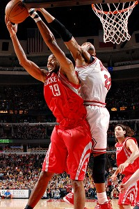 nbae getty images camby is still doing what he does best with houston