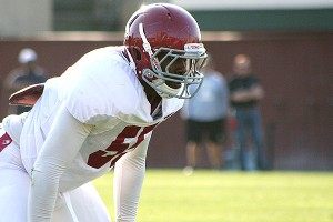 Lamar Dawson