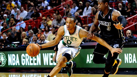 http://a.espncdn.com/photo/2012/0410/bos_u_celtsts_576.jpg