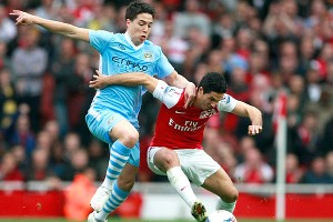Soc_a_nasri1x_300