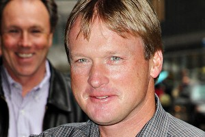 Jon Gruden