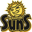 Jacksonville Suns