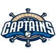 Lake County Captains