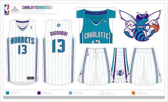 Hornets