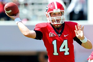 Hutson Mason
