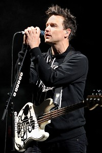 http://a.espncdn.com/photo/2012/0420/play_g_hoppus_sy_200.jpg
