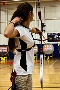 U.S. Archery